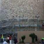 Galata Kulesi'nde değişim başlıyor! Çalışmalar hız kazandı