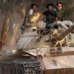 Hafter'in milisleri pişman: Trablus'a saldırmak büyük bir hataydı