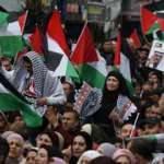 Hamas'tan İsrail ilhakı açıklaması