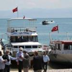 İçişleri Bakanı Soylu'dan Van'daki göçmen faciasıyla ilgili son dakika açıklamalar