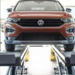 İkinci el araç satışında ekspertizlere dikkat