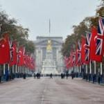 İngiltere Türkiye'ye uyguladığı uçuş yasağını kaldırıyor