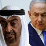 İranlı uzmanlardan BAE analizi: İsraille yakınlaşıyorlar