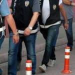 Mardin merkezli 5 ilde PKK/KCK operasyonu: 10 kişiye gözaltı