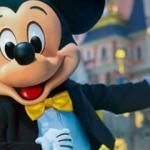 Koronavirüs'te normalleşme dönemi: Disneyland yeniden açılıyor