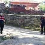 Manisa'da arazi kavgası: Ölü ve yaralılar var!