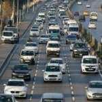 Motorlu Taşıtlar Vergisi ödeme dönemi başladı