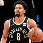 NBA'de 2 oyuncuda koronavirüs tespit edildi