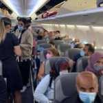 Pandemide uçak mı karayolu mu?