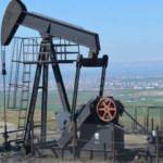 Petrol arama ruhsatı kararları: 2 yıl uzatıldı