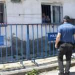 Pilav gününde korona paniği: 15 kişide virüs çıktı, 10 ev karantinada
