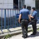 Pilav gününe korona bulaştı! 10 ev karantinaya alındı