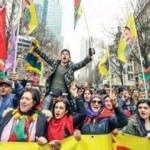 PKK'nın ev sahibi Almanya'dan çarpıcı itiraf: Terörün limanı olduk