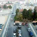 Recep Tayyip Erdoğan Caddesi oldu