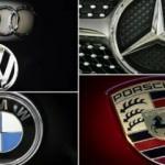 Rekabet Kurulu'ndan Audi, Porsche, Volkswagen, Mercedes-Benz ve BMW'ye soruşturma!