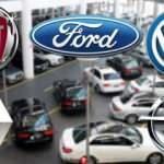 Sıfır araç fiyatları değişti! 2020 Temmuz ayı Volkswagen, Renault, Fiat otomobil fiyatları