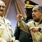 Tarihi gelişmeyi duyurdular! Rusya'dan gündemi değiştiren Libya kararı