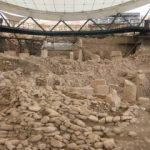 'Tarihin sıfır noktası' Göbeklitepe altın çağını yaşadı