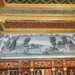 Topkapı Sarayı'ndaki restorasyonla ilgili açıklama