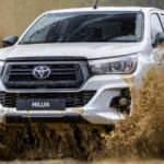 Toyota 2020 Corolla, Yaris, C-HR ve Hilux modellerinde faizleri düşürdü