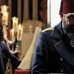 Payitaht Abdülhamid dizisi bu akşam son kez TRT1 ekranına gelecek! Peki, yeni sezon olacak mı?