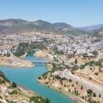 Tunceli'de 29 bölge önemli karar!