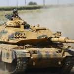 Türk Silahlı Kuvvetlerinin vuruş gücü ASELSAN'a emanet