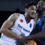 Türk Telekom yeni sezona odaklandı