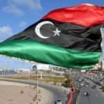 Türkiye'den Libya hamlesi! Ekonomideki pay yüzde 30'a çıkacak