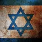 Müslüman ülkelere çağrı yaptılar: İsrail'e karşı öfke cuması!
