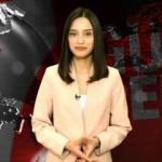 Uygurlara uygulananlar insanlık dışı! (30 Haziran 2020 Günün Önemli Gelişmeleri)