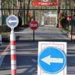 Yunanistan'tan Türkiye kararı: Kapılar açılıyor