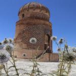 12 bin yıllık Hasankeyf yeni yüzüyle misafirlerini bekliyor