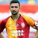 17'lik Emin Bayram'dan 'penaltı' yorumu!