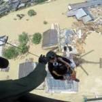 Japonya'daki sel felaketi: Ölü sayısı 52'ye yükseldi