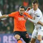 Başakşehir'in rakibinden seyircili maç başvurusu