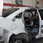Ağır hasar kayıtlı ve taksi çıkması otomobiller şimdilerde revaçta