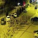AK Parti il binasını işgal girişimine 12,5 yıl hapis
