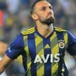 Fenerbahçe'de kurtarıcı Muriqi!