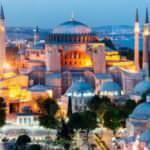 Arap dünyası Ayasofya'yı konuşuyor! Dikkat çeken yorumlar