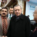 Azeri yazardan çok konuşulacak sözler: Türkiye öyle bir güce sahip ki...