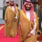 BAE ve Suudi Arabistan'ın hedefindeki ülke: Yardım çağrısı gibi açıklama! Müdahale mesajı