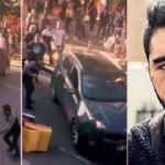 Bakırköy'de dehşet saçan sürücü ile ilgili yeni gelişme!