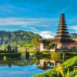 Bali Adası eylülde yabancı turist kabul edecek