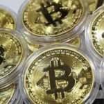 Bitcoin 9,300 dolar sınırına yükseldi