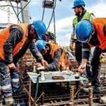 Çalışma hayatına 'taşeron' değişimi geliyor... 1 milyon işçi için yeni dönem