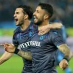 Trabzonspor'da bir yol ayrımı daha!