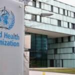 DSÖ, Sri Lanka ve Maldivler'de kızamık ve kızamıkçığın bittiğini duyurdu