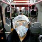 Dünyanın cevap aradığı soru: Koronavirüs havadan bulaşır mı?