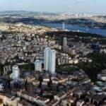 İstanbul'da 18, Artvin'de 173 yıl